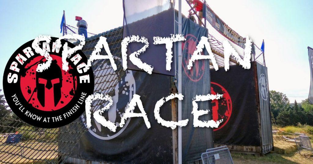 carreras de obstaculos ocr spartan race entrenamiento sgx hurrican heat trifecta ultra super sprint games