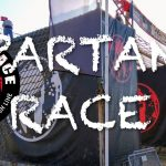 carreras de obstaculos ocr spartan race entrenamiento sgx hurrican heat trifecta ultra super sprint games