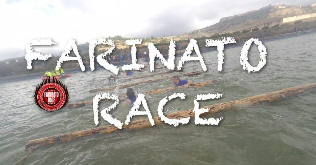 carreras de obstaculos ocr farinato race