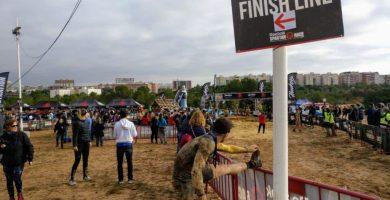 carreras de obstaculos ocr spartan race