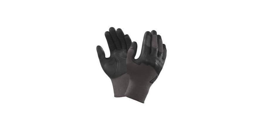 guantes ocr carreras de obstaculos