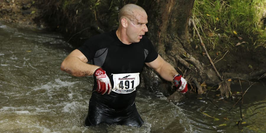 guantes ocr trail carreras de obstaculos
