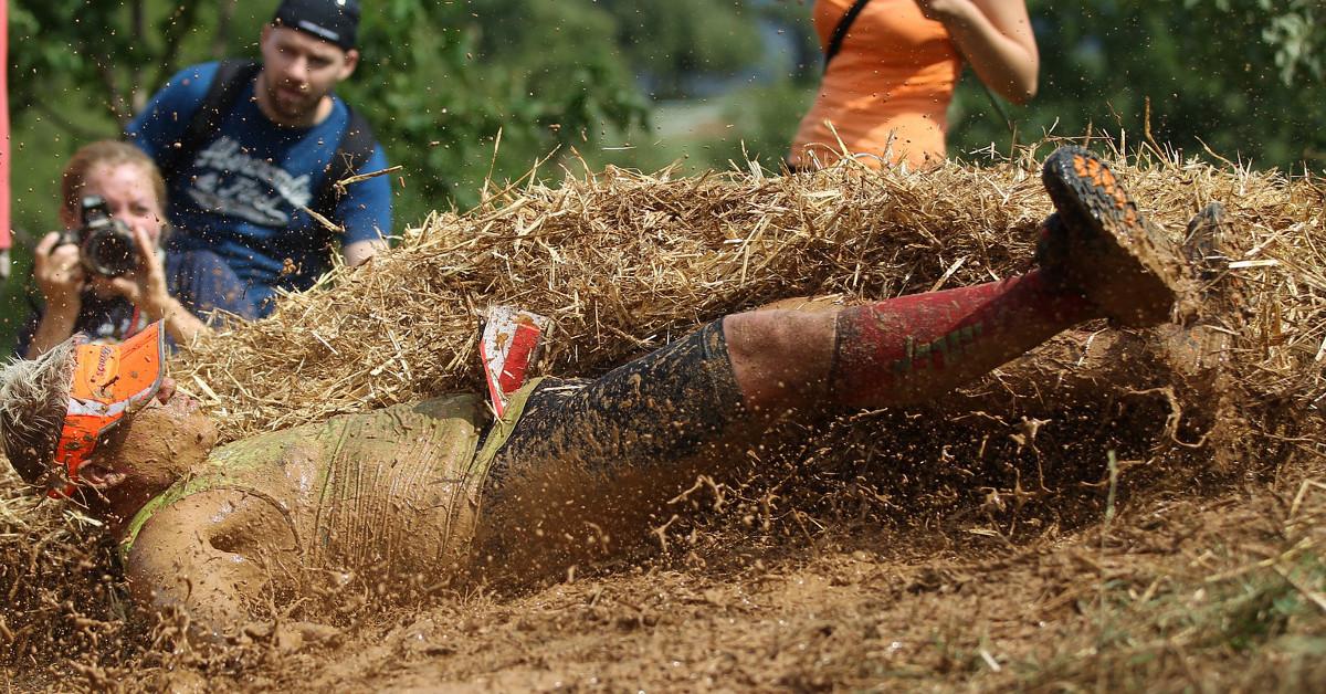 ocr-carreras-de-obstaculos-zapatillas-deportivas-deportivos-comprar-tienda-online