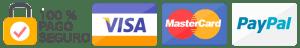 pago seguro compra online