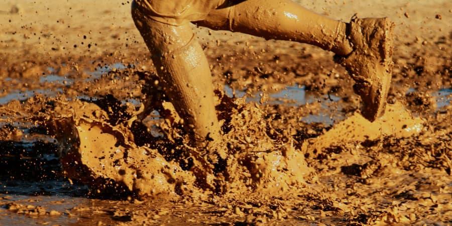 zapatillas deportivas calzado ocr carreras de obstaculos