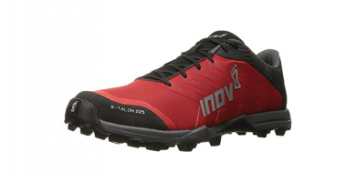 zapatillas ocr deportivas deportivos trail