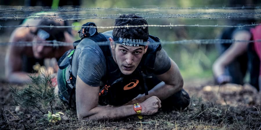 reptar ocr carreras de obstaculos