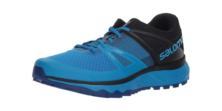 zapatillas de trail running hombre