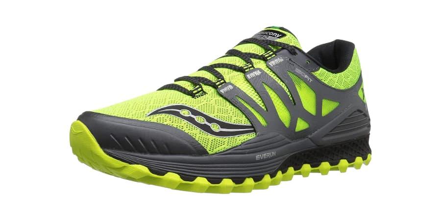 zapatillas de trail tienda online comprar mejores