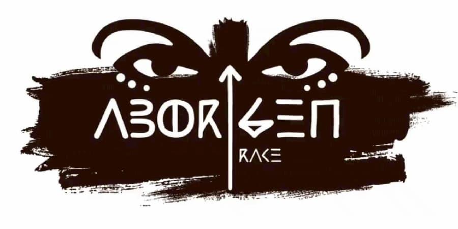 aborigen race