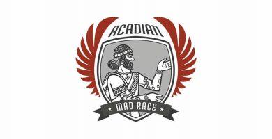 acadian mad race ocr carreras obstaculos