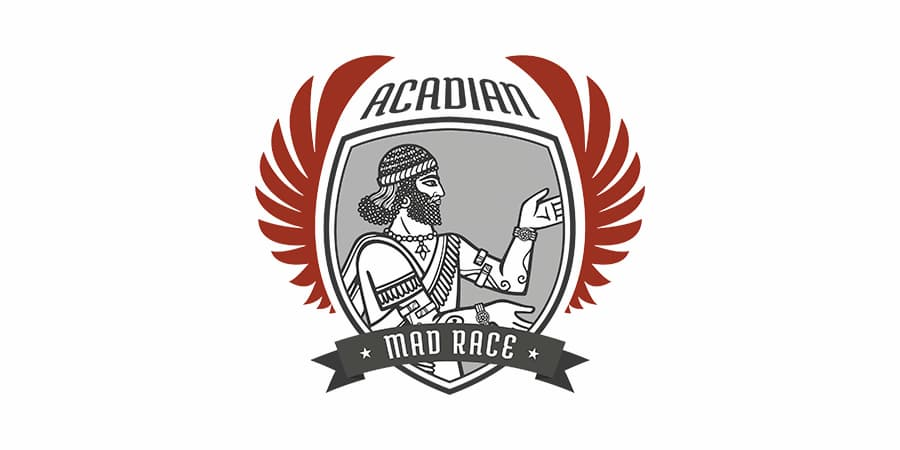 acadian mad race ocr carreras obstaculos