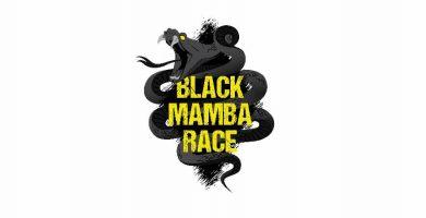 black mamba race ocr carreras obstaculos