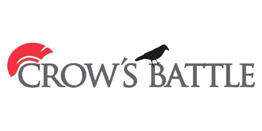 crows battle