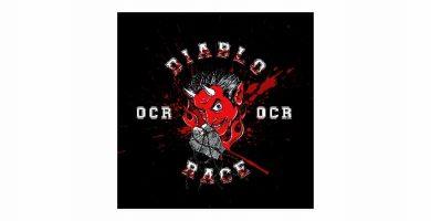 diablo race