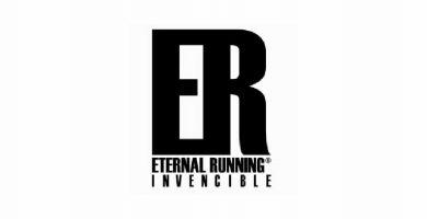 eternal running invencible