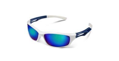 gafas de sol deportivas correr montaña