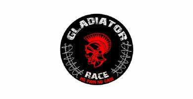 gladiator race