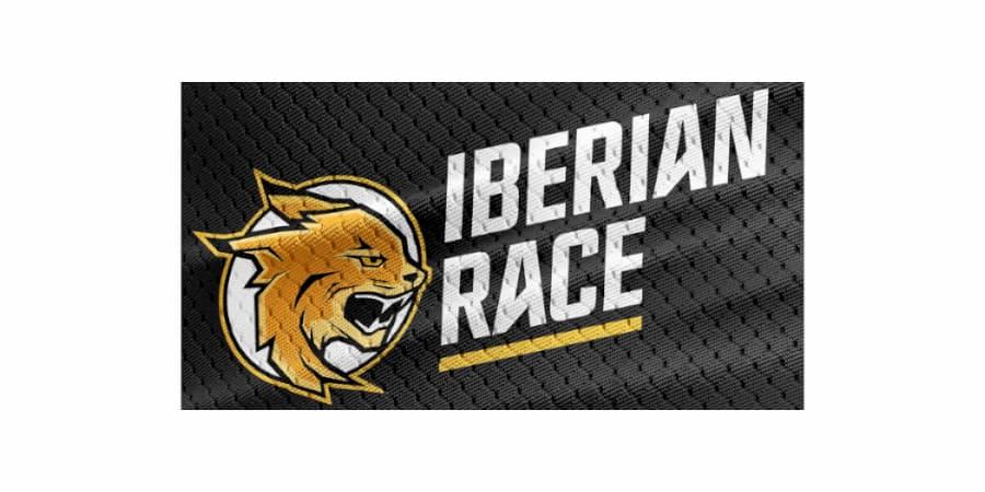 iberian race