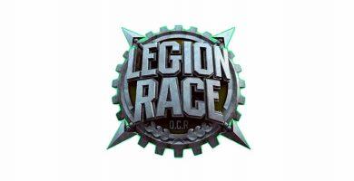 legion race ocr carrera de obstaculos