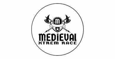 medieval xtrem race