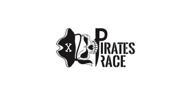 pirates race