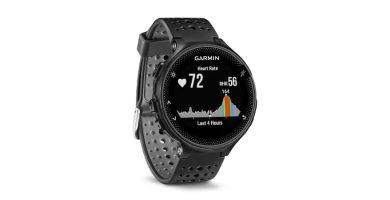 relojes deportivos smartwatch gps