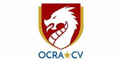 ocra cv comunidad valenciana comunitat valenciana clubs ocr carreras obstaculos
