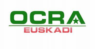 ocra euskadi asociaciones carreras de obstaculos ocrs