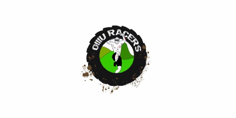 oiiiu racers entrenamiento ocr