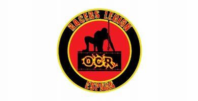 racers legion españa asociaciones carreras de obstaculos ocrs