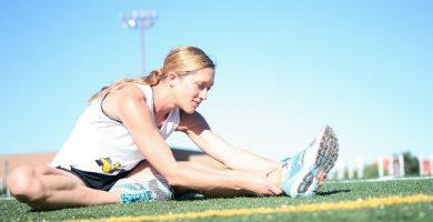 recuperacion descanso ocr carreras obstaculos