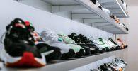 marcas zapatillas ocr carreras de obstaculos
