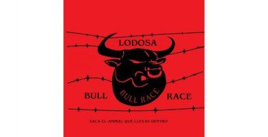 Bull Race ocr carrera de obstaculos
