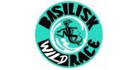 basilisk wild race ocr carrera de obstaculos