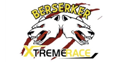 berserker xtreme race ocr carrera de obstaculos