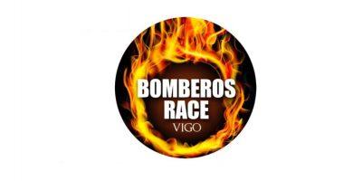 bomberos race ocr carrera de obstaculos