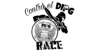 contra el dipg race ocr carrera de obstaculos