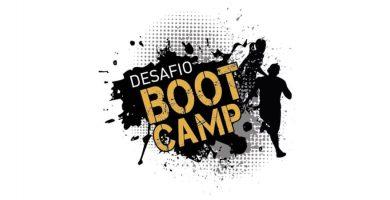 desafio boot camp race ocr carrera de obstaculos