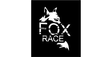 fox race ocr