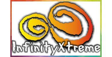 infinity xtreme ocr carrera de obstaculos