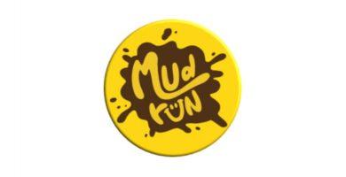mud run ocr carrera de obstaculos