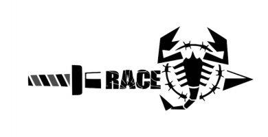 pretorian race ocr carrera de obstaculos