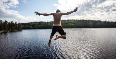 energia-mindfullness